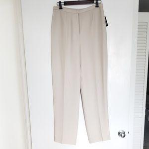 Casual Corner Dress Pants